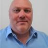 Jon Burton, Chief Executive IATEFL