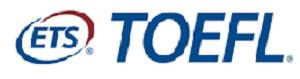 ETS-TOEFL